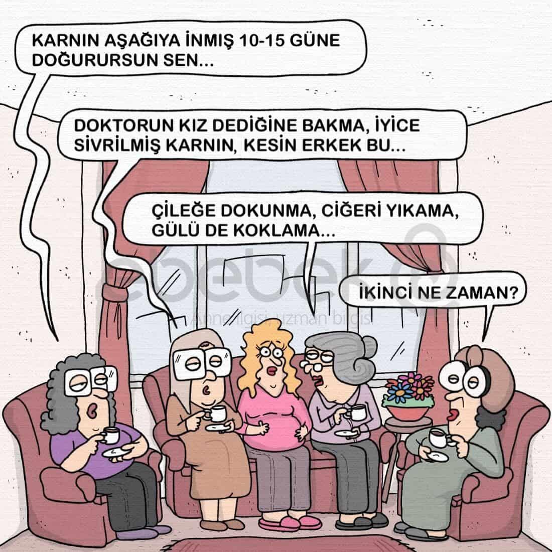 haftanin_karikaturu_12032018