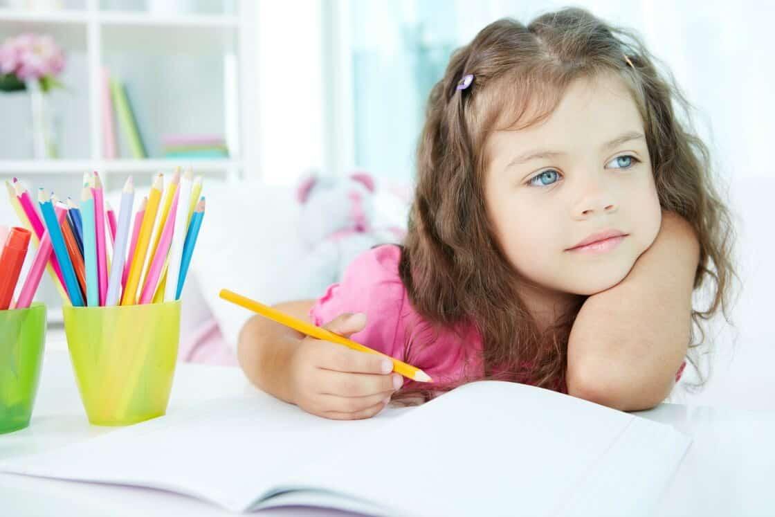 Photo of Anaokulu çocuklarının korku ve endişeleri nelerdir?