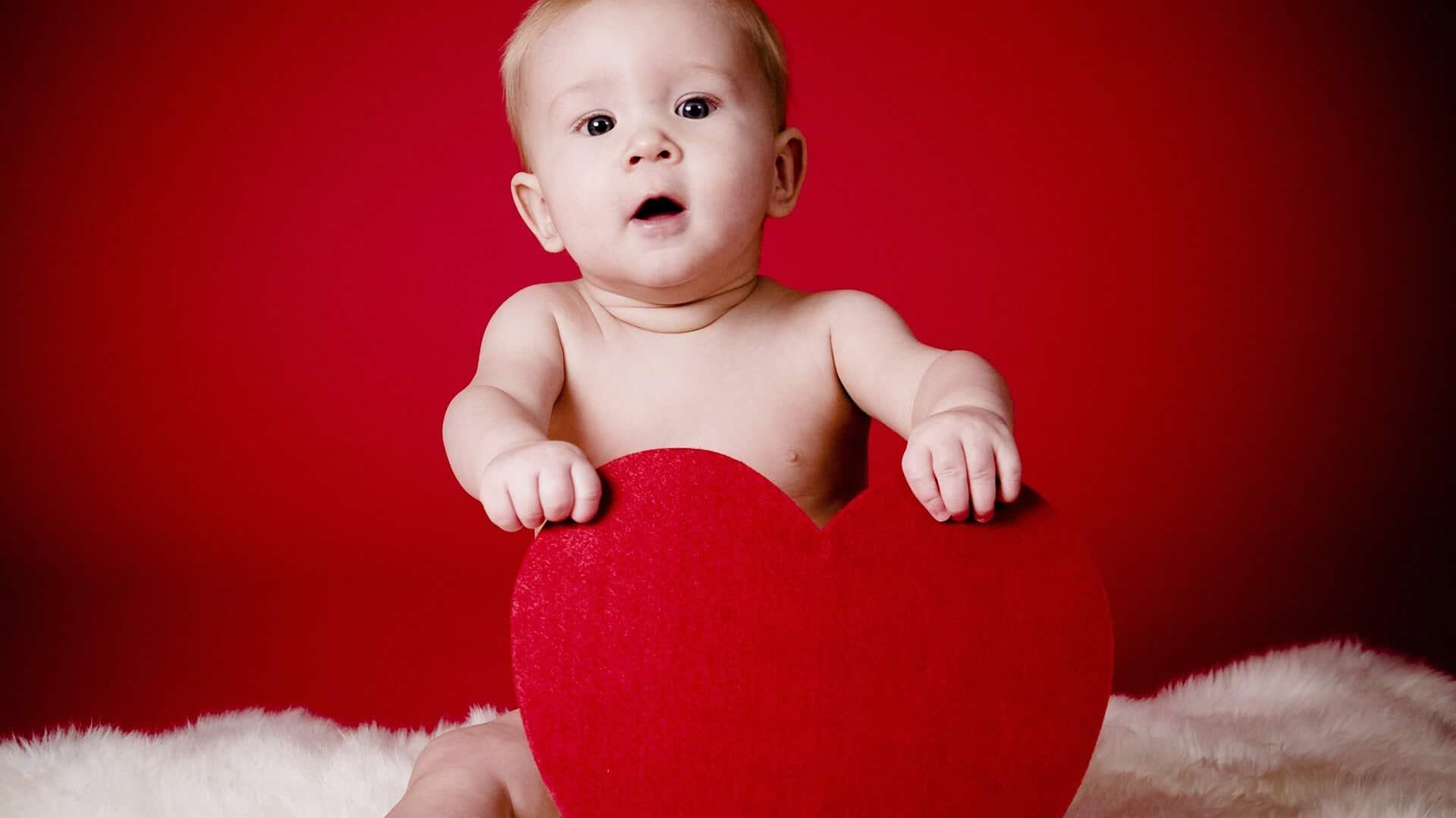 Photo of Doğumsal Kalp Hastalığı Kader Değil