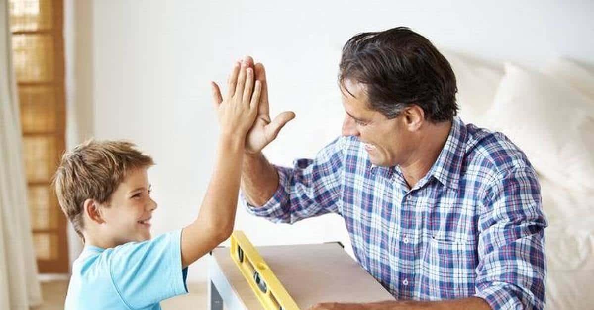 Photo of Anaokuluna giden çocuğunuz ile nasıl iletişim kurmalısınız?