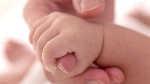 Photo of Annenin 9 aylık yaşamı (6. ay)