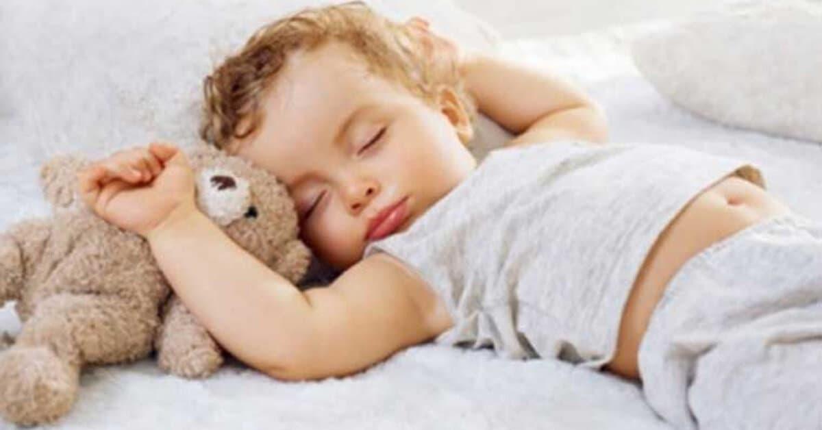 Photo of Az emen ve zor uyuyan bebekler