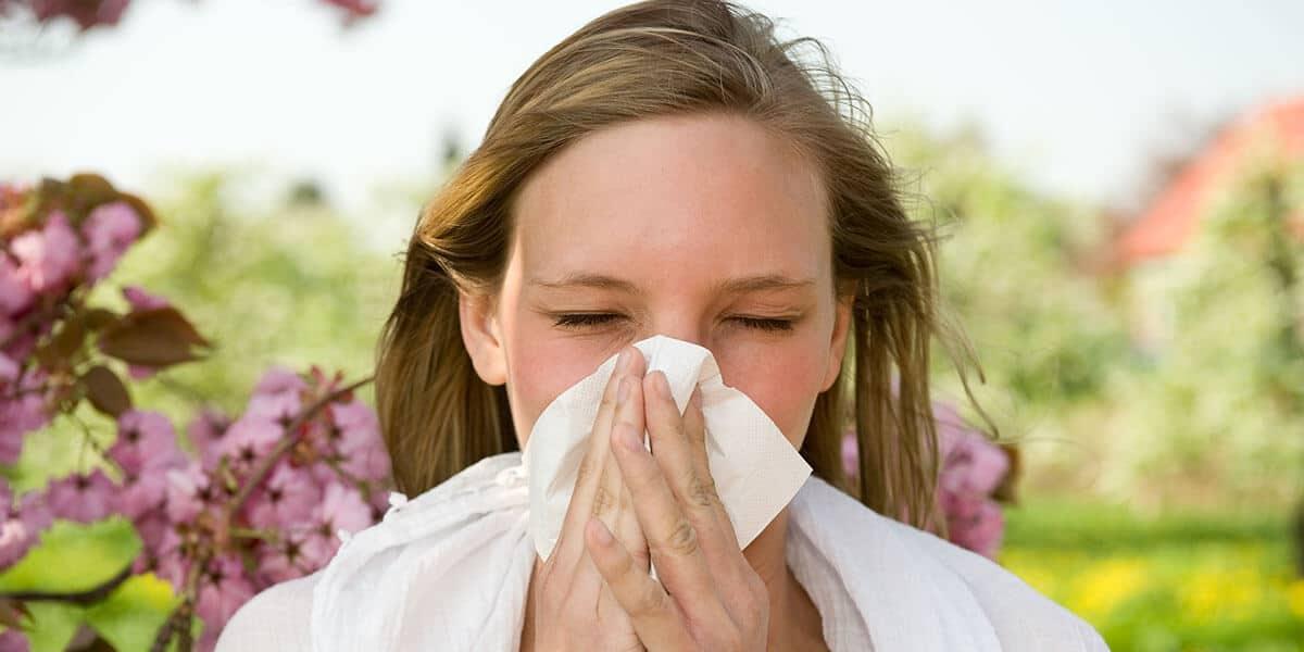 Photo of Çocuğunuzun Bağışıklık Sistemini Nasıl Güçlendirirsiniz?