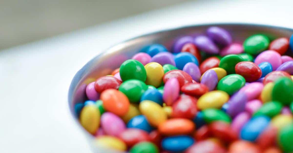 Photo of Bayramda çocuklar da aşırı şeker tüketmemeli!