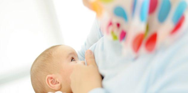 Photo of Bebeği Sütten Kesme Aşamaları