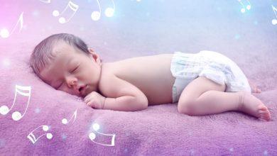 Photo of Bebeğin Duyduğu Nasıl Anlaşılır?
