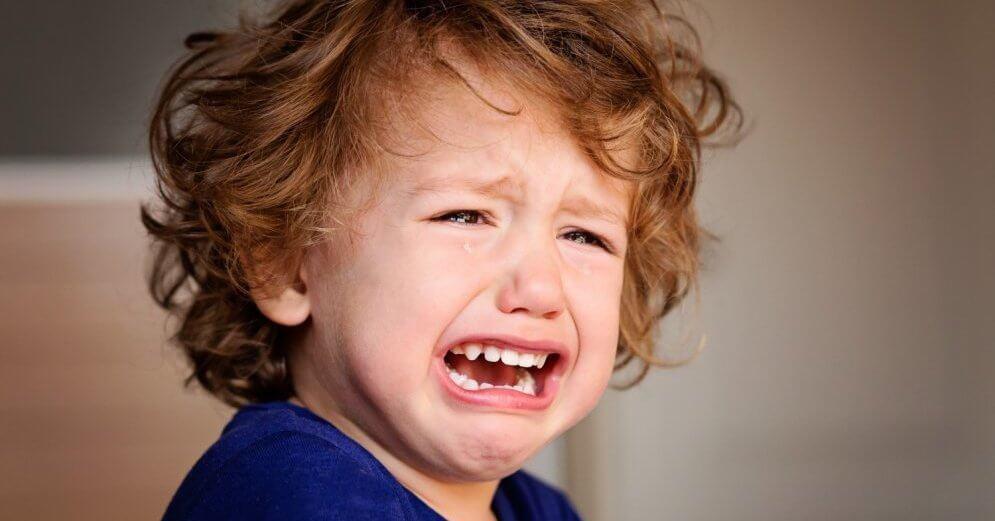 Photo of Bebeğinizin ağlama kriziyle nasıl başa çıkmalısınız?