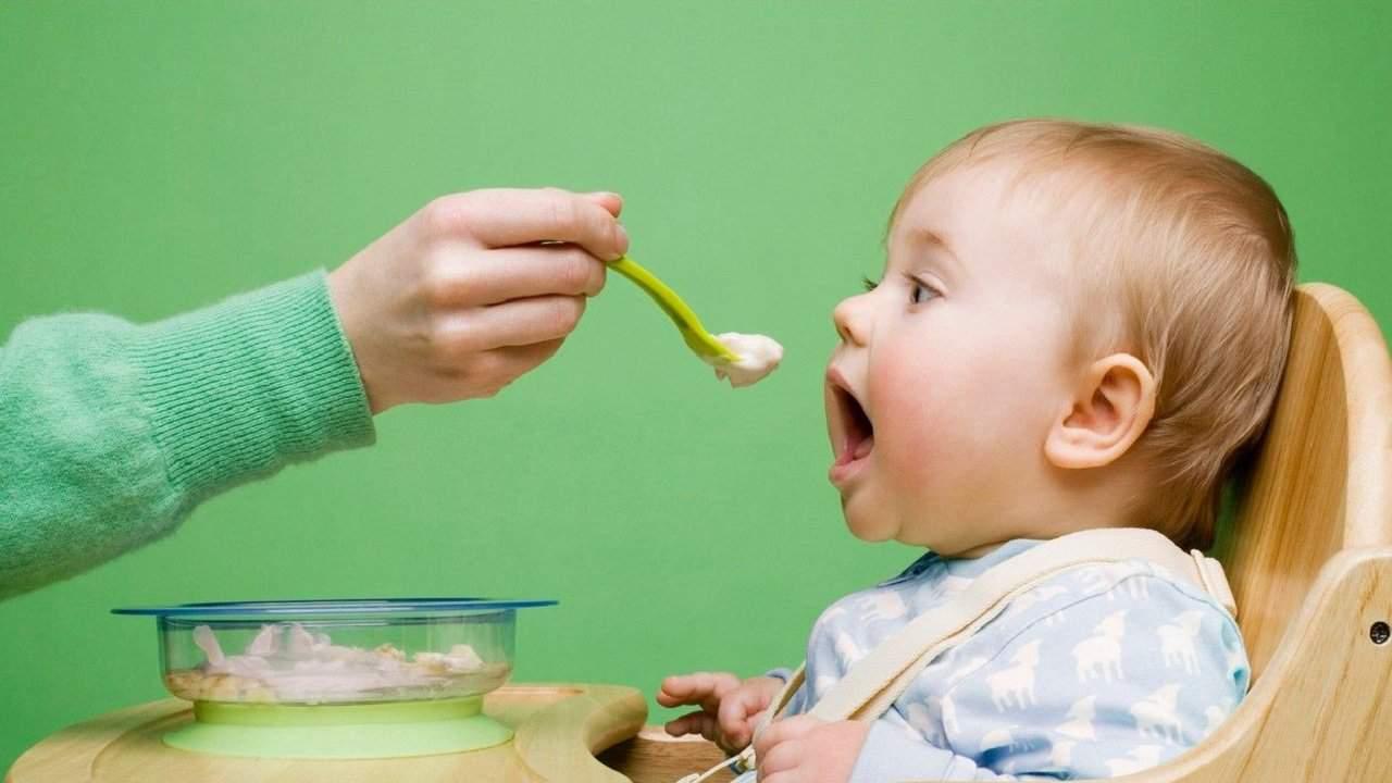 Photo of Çocuğunuzu organik gıdalarla besleyin