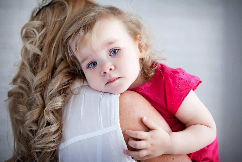 Photo of Çocuklarda demir eksikliği çok yaygın!