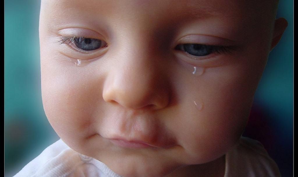 Photo of Çocuklarda Neden Göz sulanması Olur?