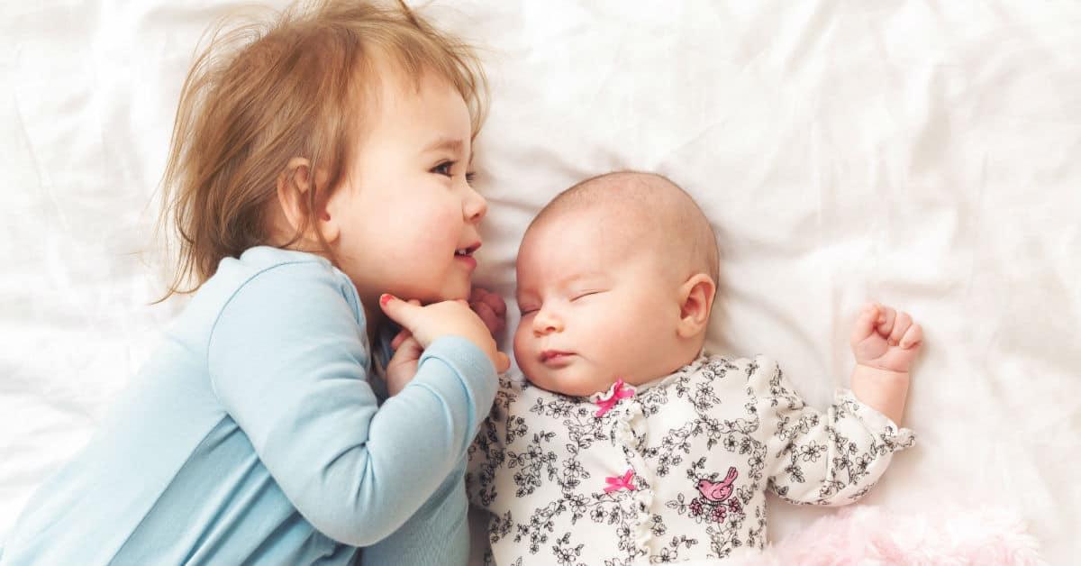 Photo of Bebeklerde işitme sorunları