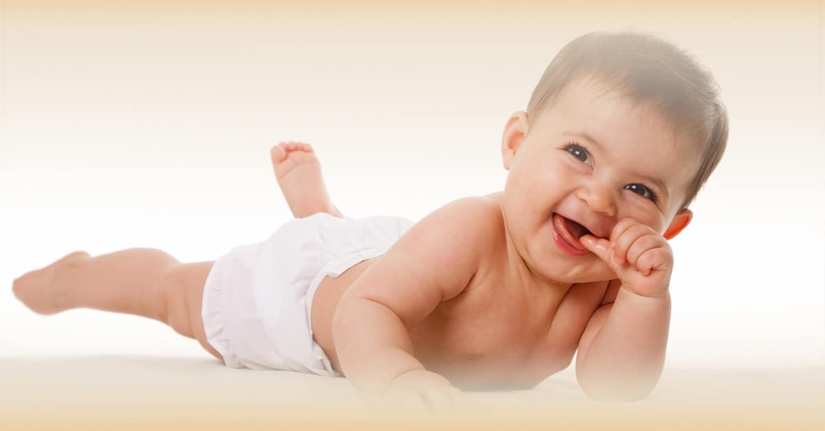 Photo of Bebeklerde kalça çıkığı ile doğum neden bu kadar fazla?
