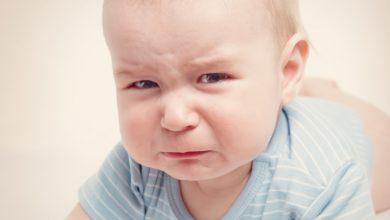 Photo of Çocuğunuz Yabancılama Dönemine Mi Girdi?