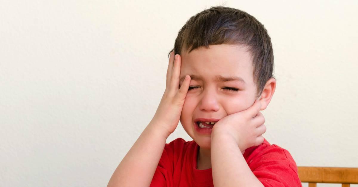 Photo of Çocuğa ölüm kavramı nasıl anlatılır?