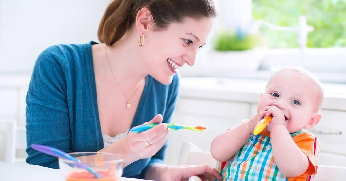 Photo of Çocuğun Bağışıklık Sistemini Güçlendirme Önerileri
