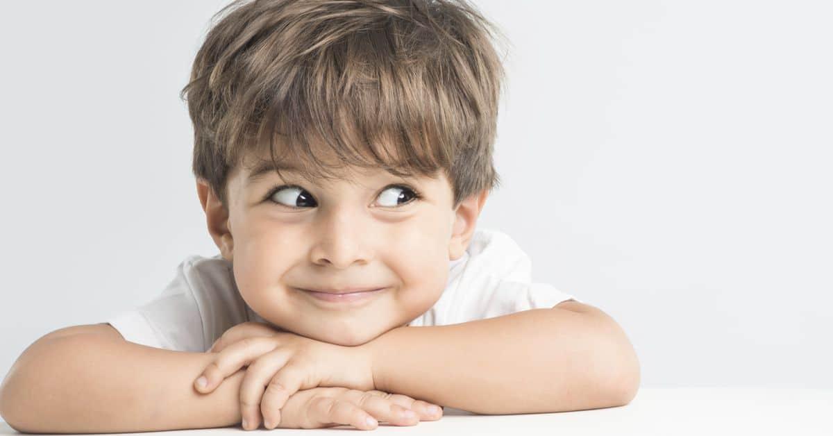 Photo of Çocuğunuz büyürken sizi neler bekler?