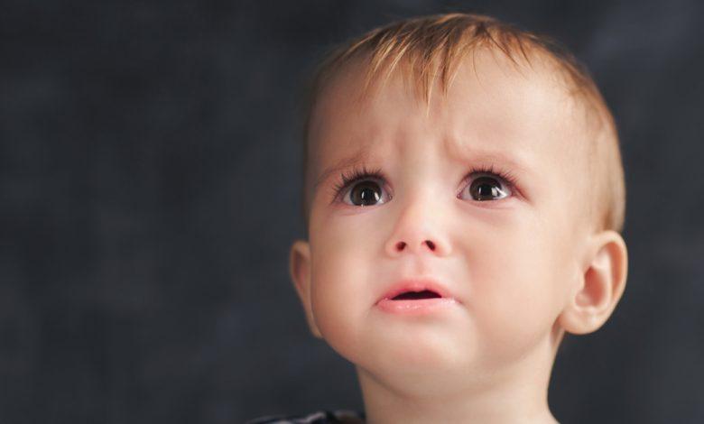 Çocuğunuza Özür Dilemeyi Nasıl Öğretirsiniz?