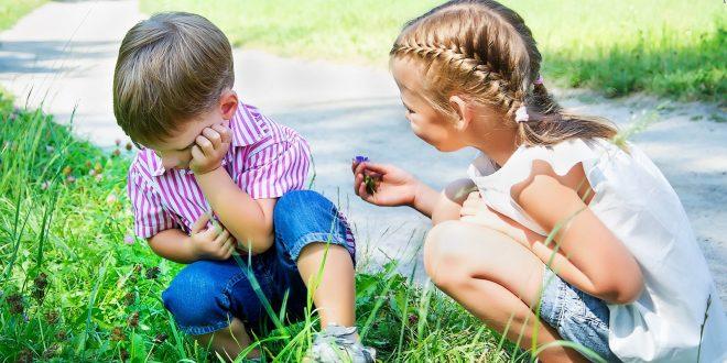 Photo of Çocuğunuza Özür Dilemeyi Nasıl Öğretirsiniz?