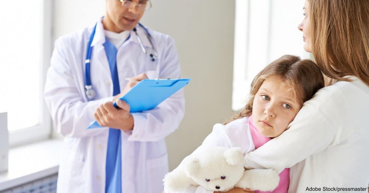 Photo of Çocuğunuzu kış hastalıklarından nasıl korumalısınız