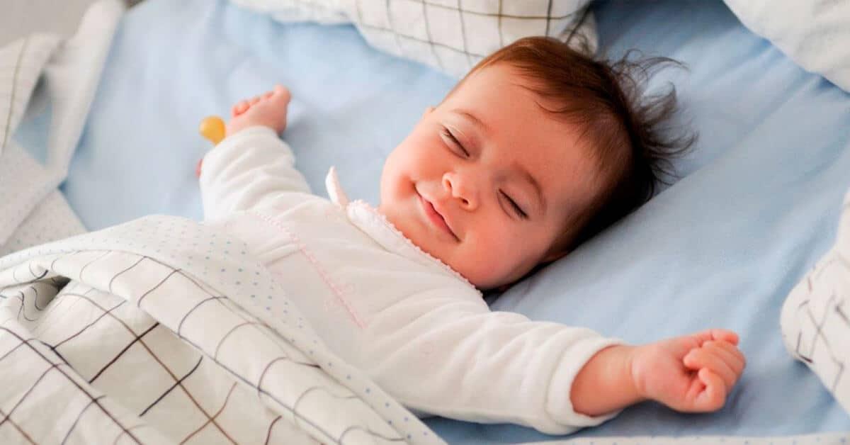 Photo of Çocuğunuzu uyutmakta zorlanıyor musunuz?