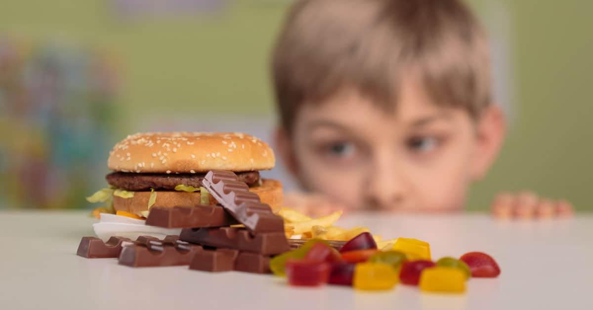 Photo of Çocuğunuzun kilosu normal mi?