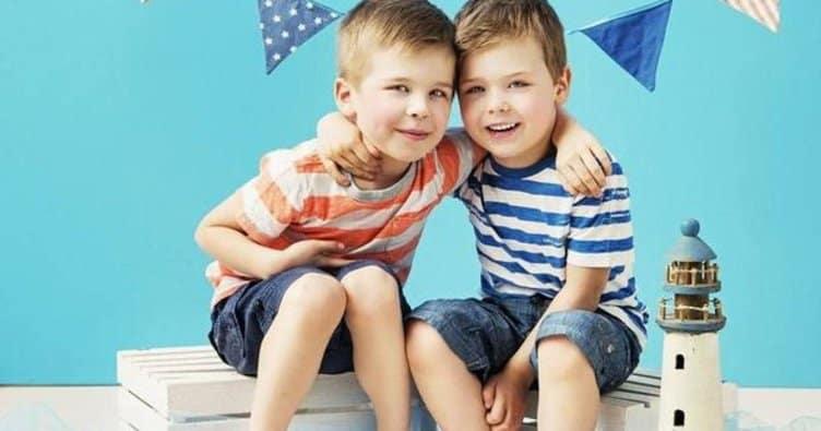 Photo of Çocuklar ve arkadaşlıkları hakkında öneriler