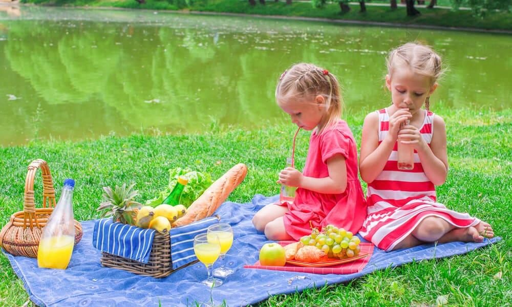 Photo of Çocuklarınız için yaz ve bahar ayları aktiviteleri