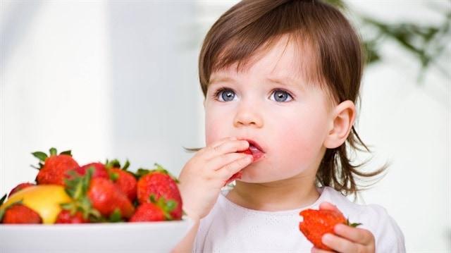 Photo of Çocuklarda besin alerjisine dikkat!