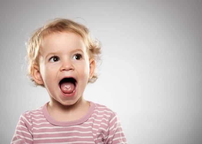Photo of Çocuğunuzun dil gelişimini destekleyin