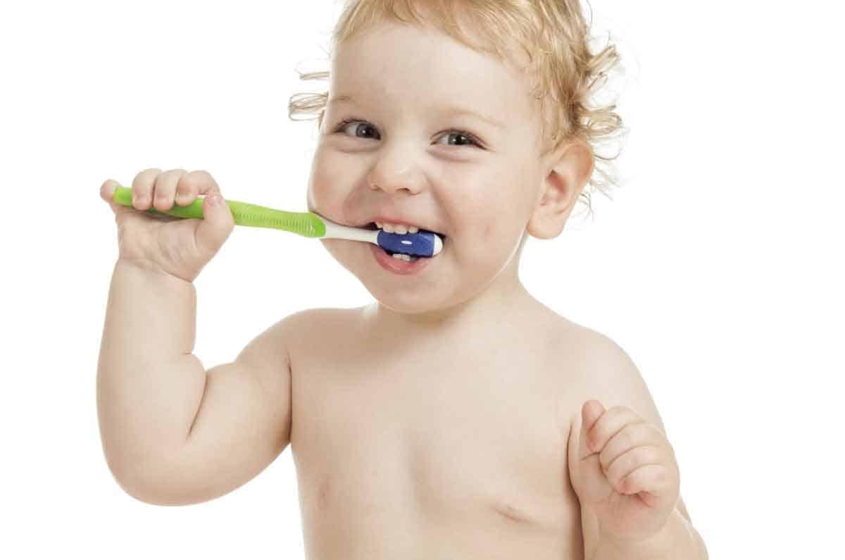 Photo of Çocuğunuzun dişlerini nasıl koruyorsunuz?