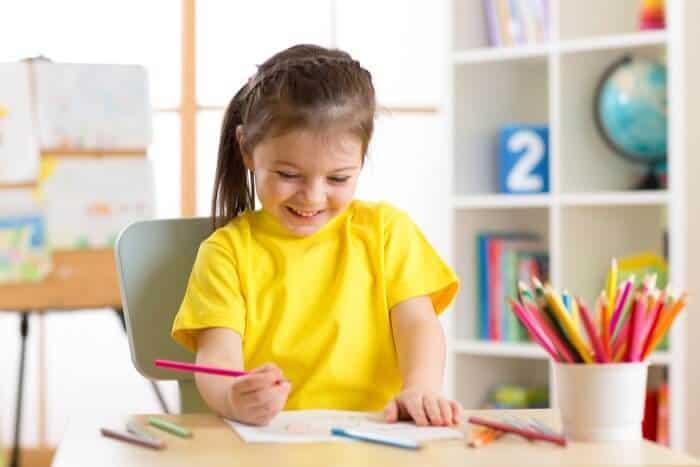 Photo of Çocuğunuzun gelişimini rahatlıkla nasıl takip edersiniz?