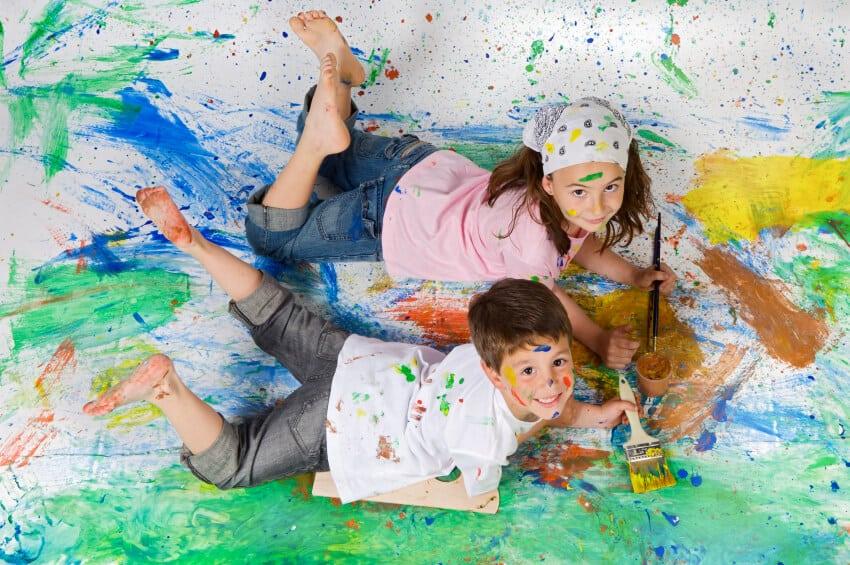 Photo of Çocuğunuzun hayal gücünü nasıl desteklersiniz?