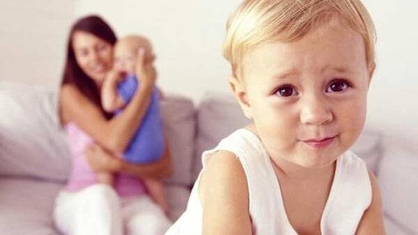 Photo of Çocuğunuza kardeş yapmalı mısınız?