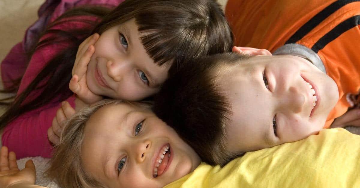 Photo of Çocuğunuza oyungrupları neden gerekli?