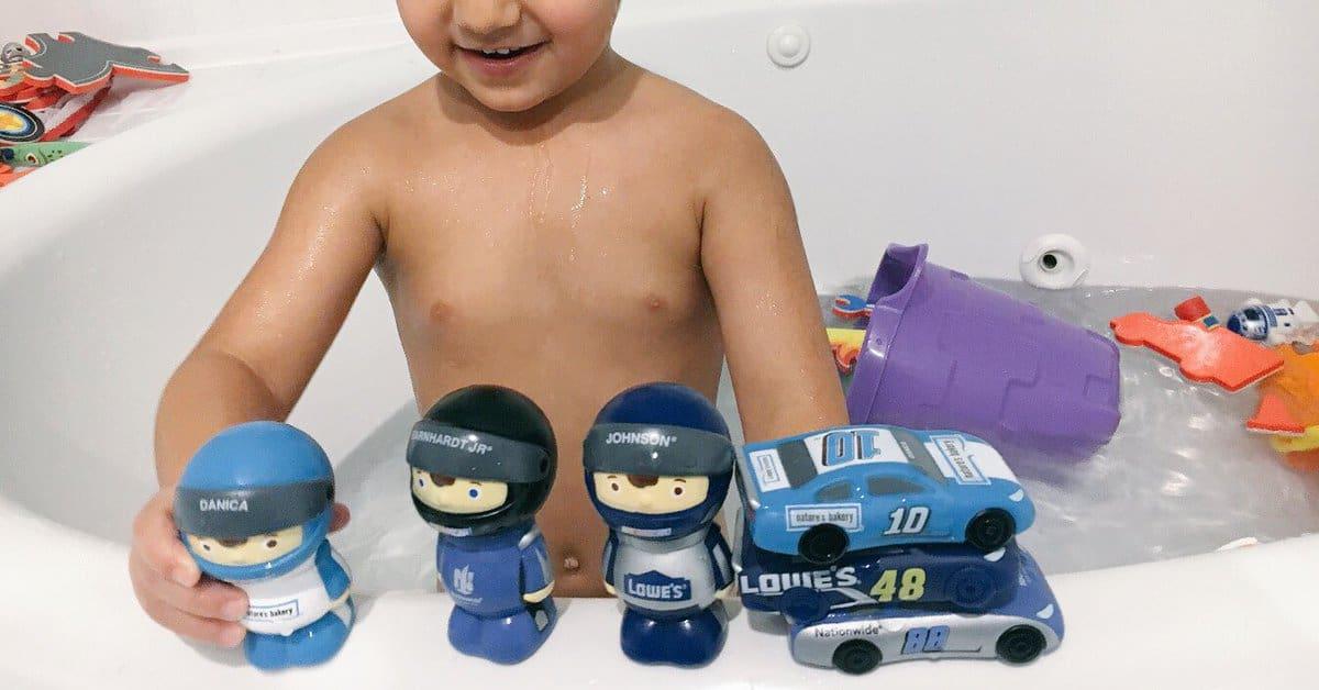 Photo of Çocuğunuzun oyuncaklarının pillerine dikkat!