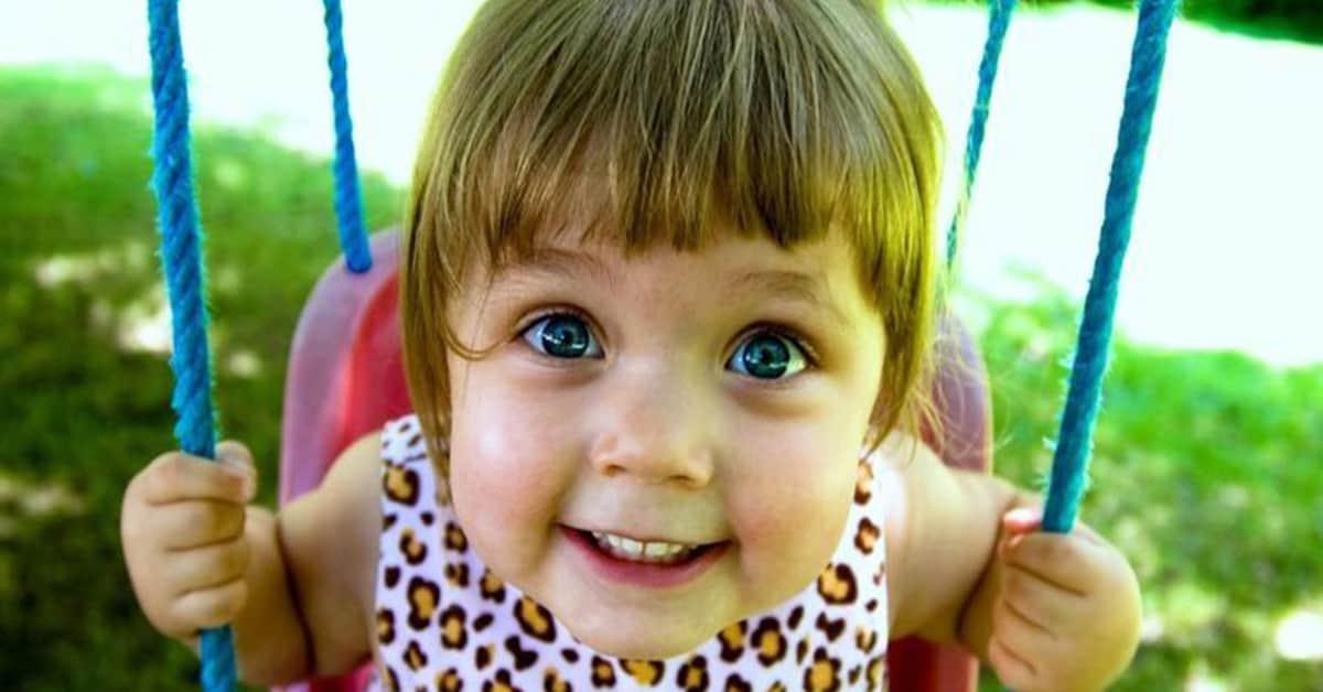 Photo of Çocuğunuzunun psikososyal gelişime dikkat!