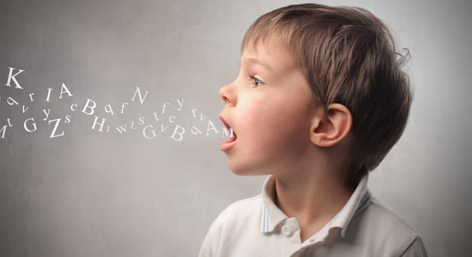 """Photo of Çocuklarda """"r""""'leri söyleyememek ve çözümleri"""