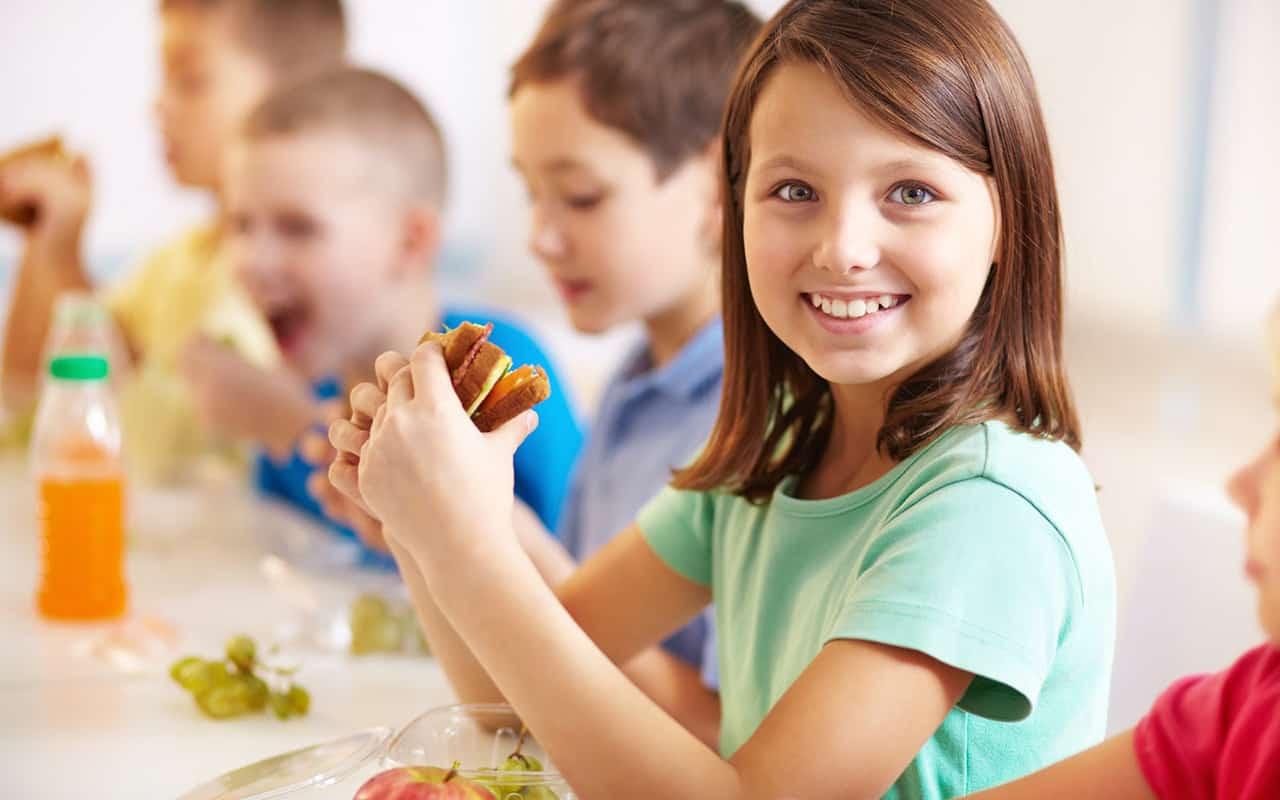 Photo of Çocuğunuz şekersiz diyabet hastası olabilir