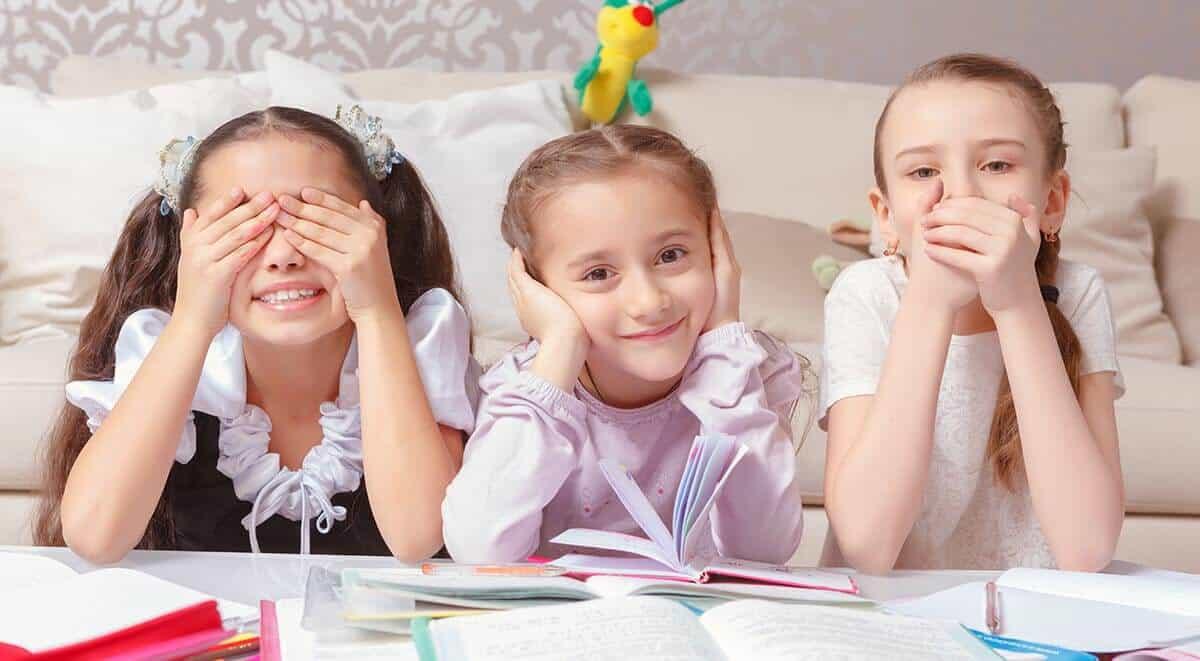 Photo of Çocuğunuzun beceri ve yeteneklerini geliştirme önerileri