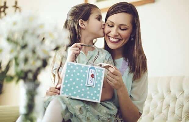 Photo of Çocuğunuzla İşbirliği Yapabilmenizin Yolları