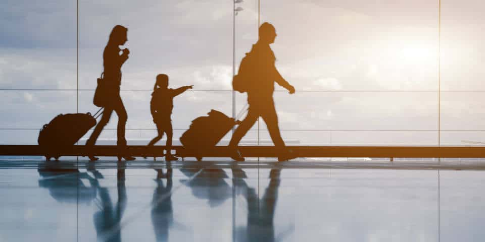 Photo of Çocuğunuzla yolculuk önerileri