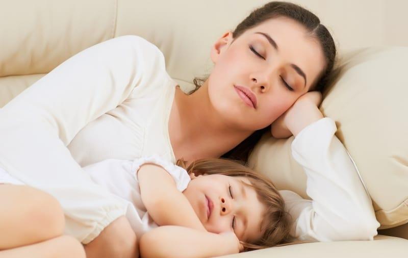 Photo of Yatağınızdaki küçük misafirle başa çıkmanın 5 yolu