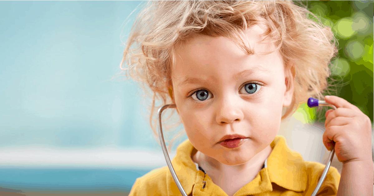 """Photo of Çocuklarda """"Bebek Gibi"""" Davranma Eğilimi Varsa Ne Yapmalı?"""