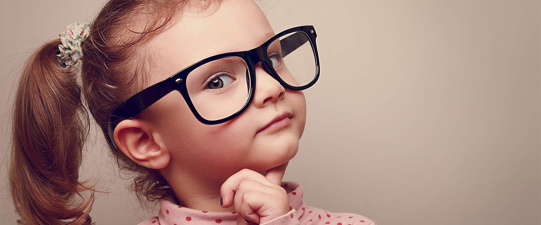 Photo of Çocuklarda göz rahatsızlıkları
