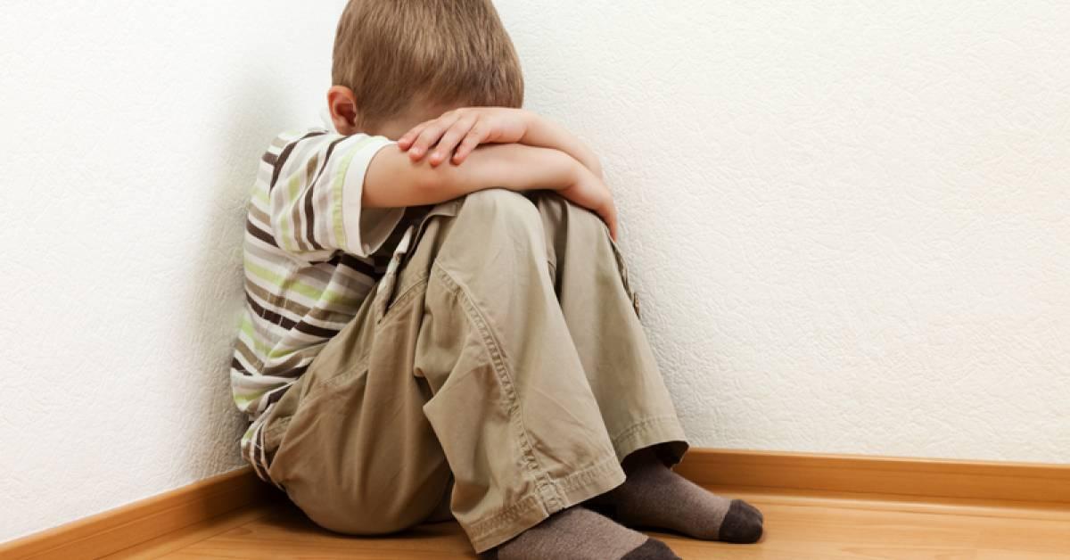 Photo of Çocuklarda karanlık korkusu
