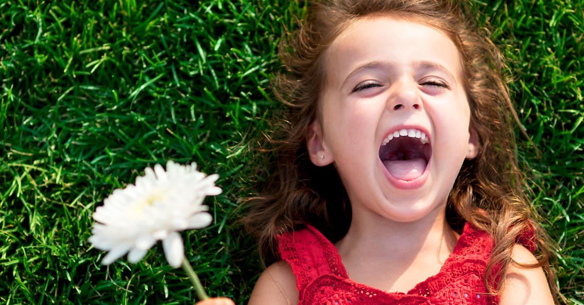 Photo of Çocuklarımızı yaz hastalıklarından nasıl koruruz?