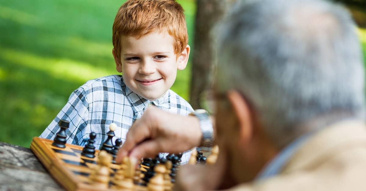 Photo of Çocuklarınızla beraber yapabileceğiniz etkinlik önerileri