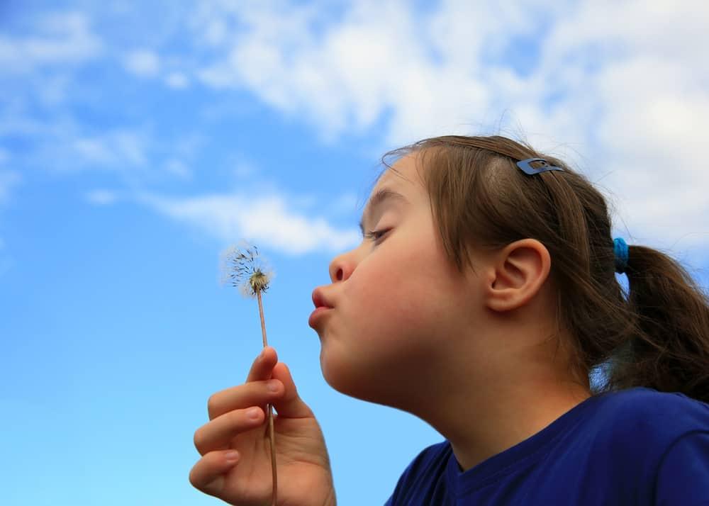 Photo of Down Sendromu Nedir? Nasıl Anlaşılır?