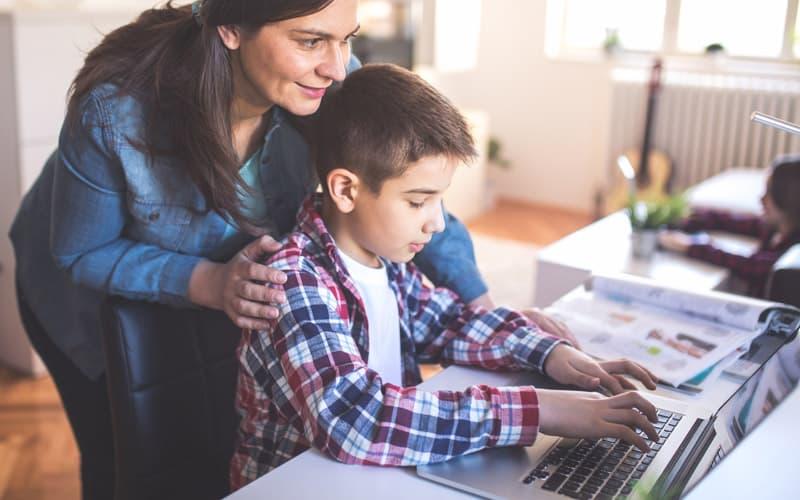 Photo of Ebeveyn olmaya beş adım