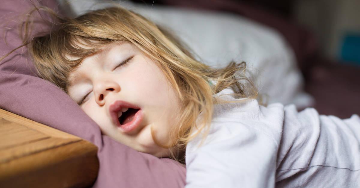 Photo of Geniz etinin nedeni alerji olabilir